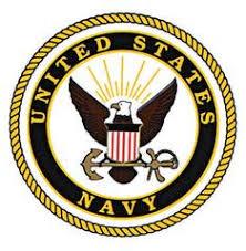 U S Navy Seal Window Decal Grunt Force