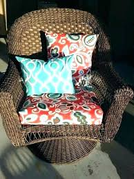 winsome resin wicker patio furniture