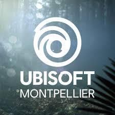Ubisoft Belgrade - Home