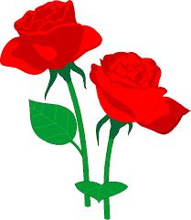 flower clipart free clip art