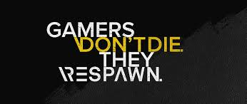 hd razer inc text simple quote pc gaming