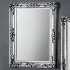 mirrors designer brands up to