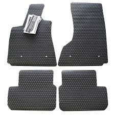 weather rubber floor mats