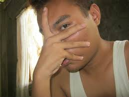 larkinhavins