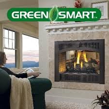864 see thru fireplace gs fireplace