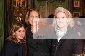 Claudia Johnson with Marla Stone and Deborah Hatch