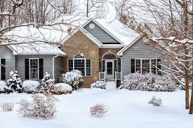 Why consider selling during the winter months | Priscilla McDonald, RE/MAX  ACTION REALTY