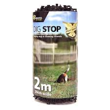 Whites 300mm X 2m Dig Stop Pest Shield Bunnings Warehouse