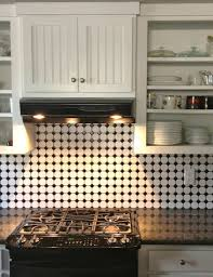 cabinets cabinetry naples ft myers fl