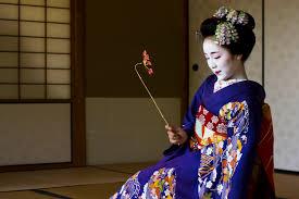 kyoto maiko makeovers below 10 000 yen