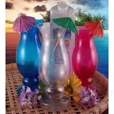 plastic hurricane cups 22 16 ounce