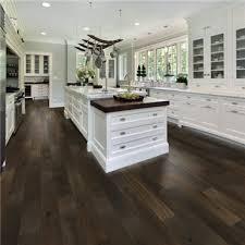 Lifecore Adela Oak Natures Way | Reserve Hardwood Flooring