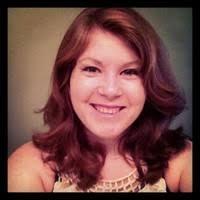 Melissa Ellis – Mathematics Teacher – Tacony Academy Charter High School |  LinkedIn