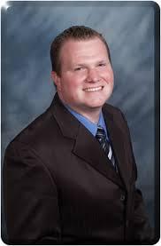 Venture Properties : Aaron Edwards