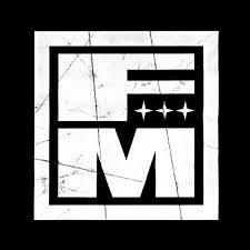 Petrified / Remember The Name by Fort Minor