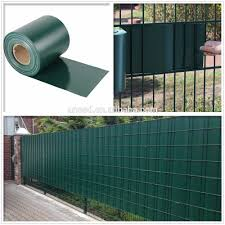 Uneed 630g Pvc Strip Screen Fence Tarpaulin For Privacy Garden Protection 19cm 35m Sichtschutzstreifen Garten Pvc Ral6005 Buy Pvc Strip Screen Fence Pvc Strip Fence Pvc Screen Fence Product On Alibaba Com
