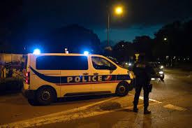 Un professore di storia è stato decapitato in Francia - Linkiesta.it