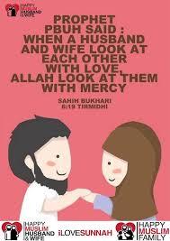happy muslim husband wife photos facebook