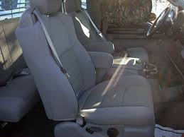 2007 ford f 250 450 super cab xlt