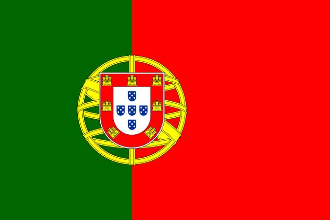 """Resultado de imagem para bandeira Portugal"""""""