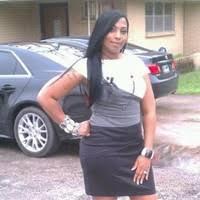 "8 ""Ivy Hayes"" profiles   LinkedIn"