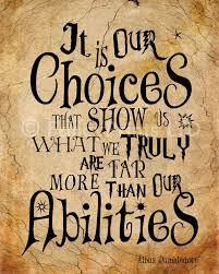 albus dumbledore quotes happiness on quotestopics