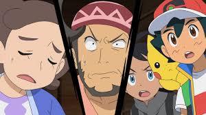 LINK] Pokemon 2019 Odcinek 19 - Jestem Ditto! - YouTube