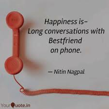 happiness is long conver quotes writings by nitin nagpal