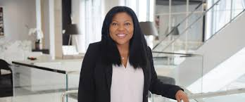Aimee Pickett Sanders   Reorg and Restructuring Lawyer   Alston & Bird