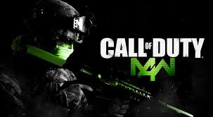 hd wallpaper call of duty modern