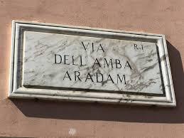 in vendita Bar, Via Dell'Amba aradam, Roma, piano terra - Rif. RI ...