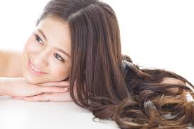 kiyosa salon in bgc cares for your hair