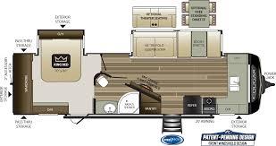 our rv inventory mobilife rv centre