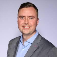 Adam Powell | eTail Palm Springs 2021