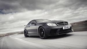 black cars roads automotive royal