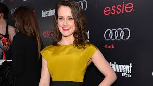 Downton Abbey' Actress Sophie McShera joins 'Cinderella' - Variety