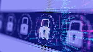 a complete glossary 70 cyber security