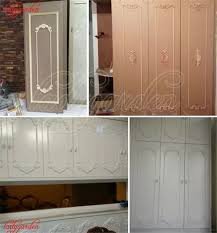 Online Shop Decorative Wood Carved Long Onlay Decal Corner Applique Frame Door Decorate Wall Cabinet Furnitur In 2020 Frames On Wall Wall Appliques Furniture Appliques