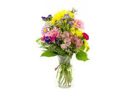 breath of spring fl arrangement