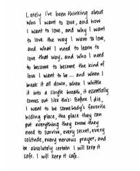long quote tumblr