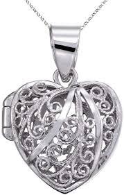 com sterling silver rhodium