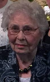 Helen I. Collins (Nov. 17, 1926-July 9, 2019) | Obituaries |  northwestsignal.net