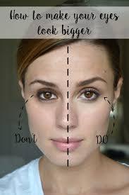 3 makeup looks with l oreal makeup
