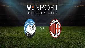 Atalanta - Milan: 1-3 Serie A 2018/2019 2019/2020. Risultato ...