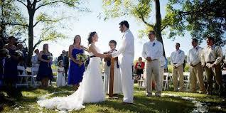 santillane wedding venue venue