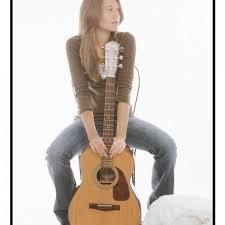 Addie Thompson   Listen and Stream Free Music, Albums, New ...