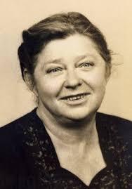 Ada Smith Cutrell (1902-1959) - Find A Grave Memorial