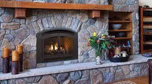regency p90 gas fireplace aqua quip