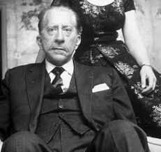 Getty family tree and net worth – from Balthazar and John Paul to ...