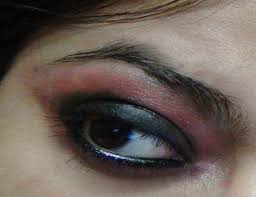 black eyes how to bring out its